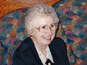 Grandma2